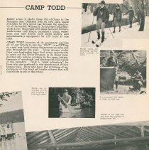 Image of pg [7] Camp Todd