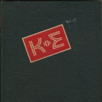 Image of Catalog of Keuffel & Esser Co., New York; 42nd edition. 1954. [Full-line catalog.] - Catalog