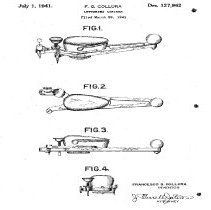 Image of reference image: scriber design patent pg 2 of 2