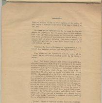 Image of leaf 7: page 4