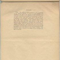 Image of leaf 8: page 5