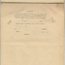 Image of leaf 9: page 6