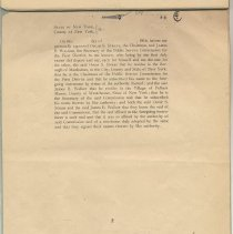 Image of leaf 10: page 7