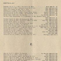 Image of pg 12: Dretzka - Ey