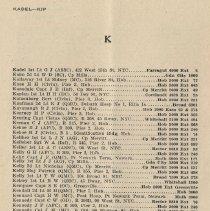 Image of pg 20: Kadel - Kip