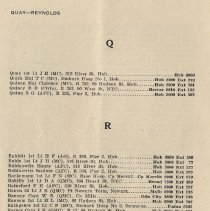 Image of pg 30: Quay - Reynolds