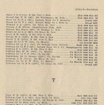 Image of pg 35: Stout - Thomas
