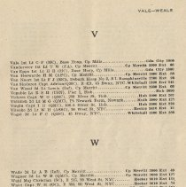 Image of pg 37: Vale - Weale
