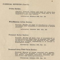 Image of pg 46: Clerical Division