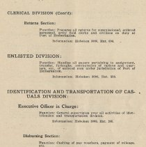 Image of pg 47: Clerical Division