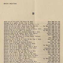 Image of pg 4: Bach - Beaton