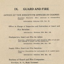 Image of pg 67: IX. Guard and Fire