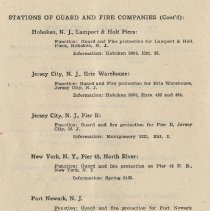 Image of pg 68: Stations of Guard and Fire Companies