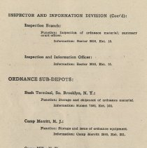 Image of pg 82: Inspector and Information Division