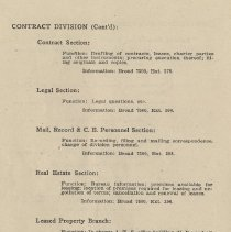 Image of pg 88: Contract Division