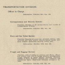 Image of pg 92: Transportation Division