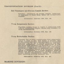 Image of pg 93: Transportation Division