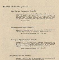 Image of pg 94: Marine Division