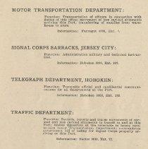 Image of pg 99: Motor Transportation Department