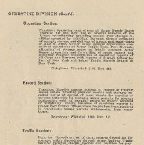 Image of pg 104: Operating Division
