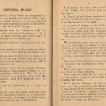 Image of pp 6-7: General Rules