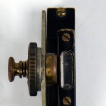 Image of top view