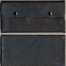 Image of top and bottom of case