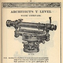 Image of pg 387 33rd edition catalog 1909