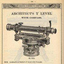 Image of pg 386 35th edition catalog 1915