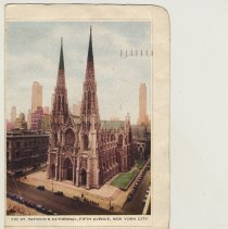 Image of postcards 4 and 5