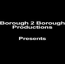 Image of Borough 2 Borough credit