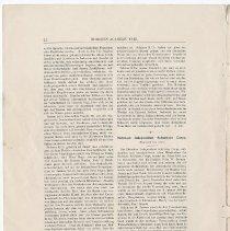 Image of pg 22: Hoboken Independent Schuetzen Corps.