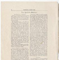 Image of pg 12: Zur Geschichte Hobokens