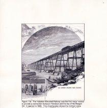 Image of 024 Fig 11d Hoboken Elevated Railway, 1886