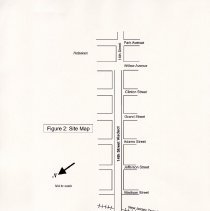 Image of 007 Fig 2 Site Map