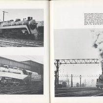 Image of pp 50-51: bottom left & right photos: Hoboken