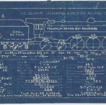 Image of Sheet Q-2