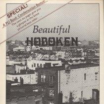 Image of pg [27]: Hoboken section