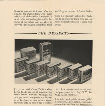 Image of pg 12: Desserts: Jell-O