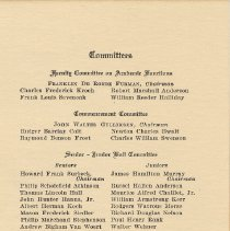 Image of leaf 9: Committees