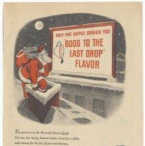 Image of Ad 3: Successful Farming, Dec. 1948