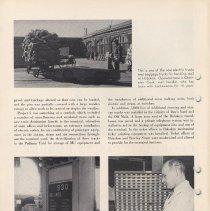 Image of pg 6: Coordination at Hoboken