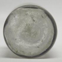 Image of base