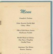 Image of pg [3] menu