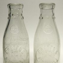 Image of both bottles