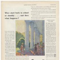 Image of Cocomalt, Ladies' Home Journal, Sept. 1929