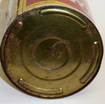 Image of bottom
