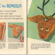 Image of pp [30-31] Deerie the Reindeer