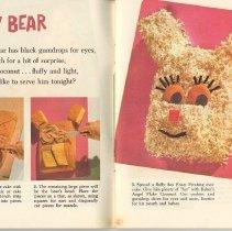 Image of pp [6-7] Teddy Bear