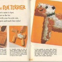 Image of pp [8-9] Spot the Fox Terrier